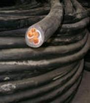 JHS潜水电机用橡套电缆生产/厂家