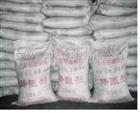 RDQ-70广州雷泰双丰降阻剂