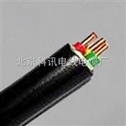 电力电缆YJV-3*240