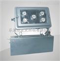 GNFE9178固态应急照明灯供应商