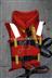 新标准救生衣CCS认证