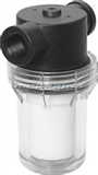 HF0E-D-MIDI/MAXI德国FESTO空气过滤器%festo中国有限公司