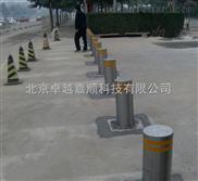 气动升降柱,电动路桩,防撞伸缩柱
