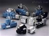 D661-4858美国穆格MOOG液压伺服%美国穆格moog伺服阀
