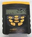 AR841超声波测距仪