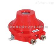 广州防爆红外光束感烟探测器,从化防爆点型紫外火焰探测器