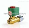 4F520-10-BLS-DC24V喜开理CKD标准电磁阀%CKD磁性开关