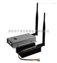 无线微波传模拟摄像机、DVD、电视机机顶盒输出影音700米千里目1.5瓦