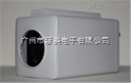 HD-SDI一体化摄像机