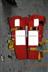 新型标准救生衣CCS认证厂家