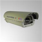 SA-D770CWIP网络自动抓拍照车牌白光摄像机