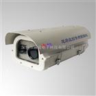 :SA-D778CW施安高清白光型双镜头(双CCD)【道路监控专用】全景+特写二合一体化摄像机