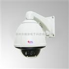 SA-D6900HD130万像素网络高清高速球