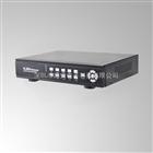 SA-D7116-S施安 16路经济型嵌入式硬盘录像机