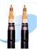 YJV32 10千伏鎧裝高壓銅芯電纜價格《國標標準》