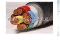 YJLV22 8.7/15KV地埋电缆价格