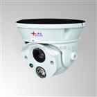 SA-D3060V施安 600线CCD点阵红外半球摄像机(外置螺丝孔安装方便,图像清晰夜视优异)