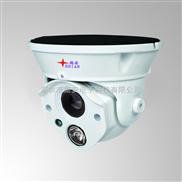SA-D3060V-施安 600线CCD点阵红外半球摄像机(图像清晰,夜视优异)