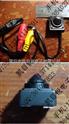 CM-3120BP4黑白小型CCD摄像机20*20MM