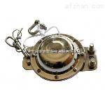救生筏静水压力释放器认证厂家 | 静水压力释放器规格参数