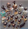 AGAM-10/20/350/100-IX 24D意大利ATOS液压配件以下产品备有大量现货