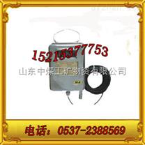 GUY10液位传感器