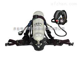 秦皇岛消防空气呼吸器认证 | 消防呼吸器规格型号