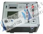 供应CT伏安特性测试仪 电参数测试仪