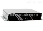 华安瑞成供应DS-6602HF海康威视2路视频服务器编码器