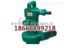 质优价廉的BQF16-15风动潜水泵,BQF系列潜水泵