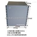 12U大型音视频矩阵主机切换器 数字视频矩阵