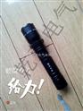 杭州强光迷你手电筒