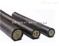 小猫牌 YQ 300/500v 轻型橡皮线-天津电缆厂