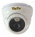 YT-601DS 30米阵列红外海螺半球摄像机