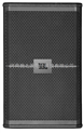 JBL舞台音响SRX712MJBL舞台音响SRX712MJBL舞台音响SRX712M