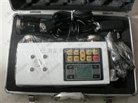 扭矩测试仪成都高速冲击扭矩测试仪