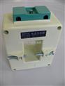 安科瑞 AKH-0.66-60III-200/5 测量型低压电流互感器 竖直母排安装
