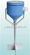 GUJ(C)矿用堆煤传感器