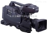 全国供应索尼DSR-650WSPL专业摄像机