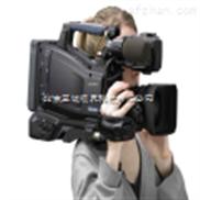 全国供应索尼PMW-EX330K/L专业摄像机
