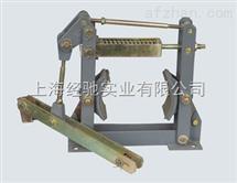 JCZ-200/15,JCZ-300/15交流电磁块式制动器
