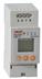 安科瑞 DDSD1352 單相卡軌式安裝電能表