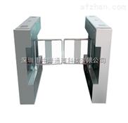 ZY-M961-上海摆闸厂家 智能会议 丽江摆闸