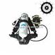 吉林消防空氣呼吸器3C認證
