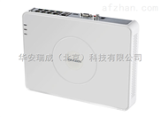 DS-7104N-SN/P海康威视4路POE网络硬盘录像机NVR