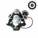 西安空气呼吸器 3C认证|呼吸器规格型号