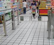 TDZ-B124-超市入口通道门