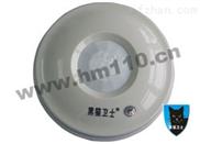 HM-HW111YX有线吸顶探测器