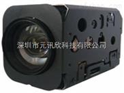 索尼FCB-EV7500高清一體化機芯