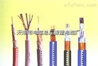 供应YCP屏蔽橡套电缆10*4多少钱【小猫牌】
